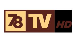 7/8 TV HD
