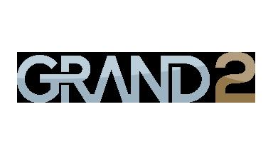 Grand 2