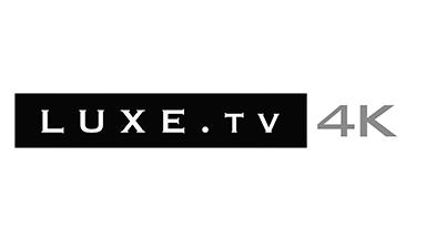 Luxe 4K TV