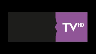 Magic TV HD