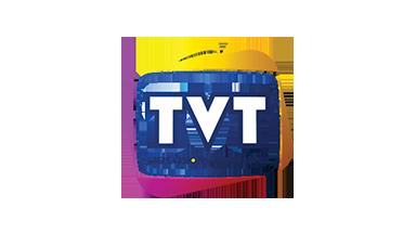 TV Туризъм