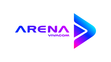 VIVACOM Arena HD