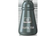 +Traffic 500