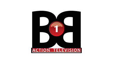 B1B Action
