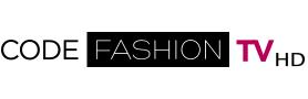 Code Fashion HD