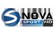 Nova Sport HD